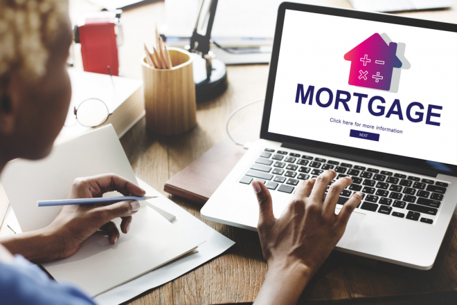 Why NOT to Pay Off Your Mortgage Early